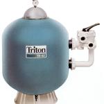 Filtro triton